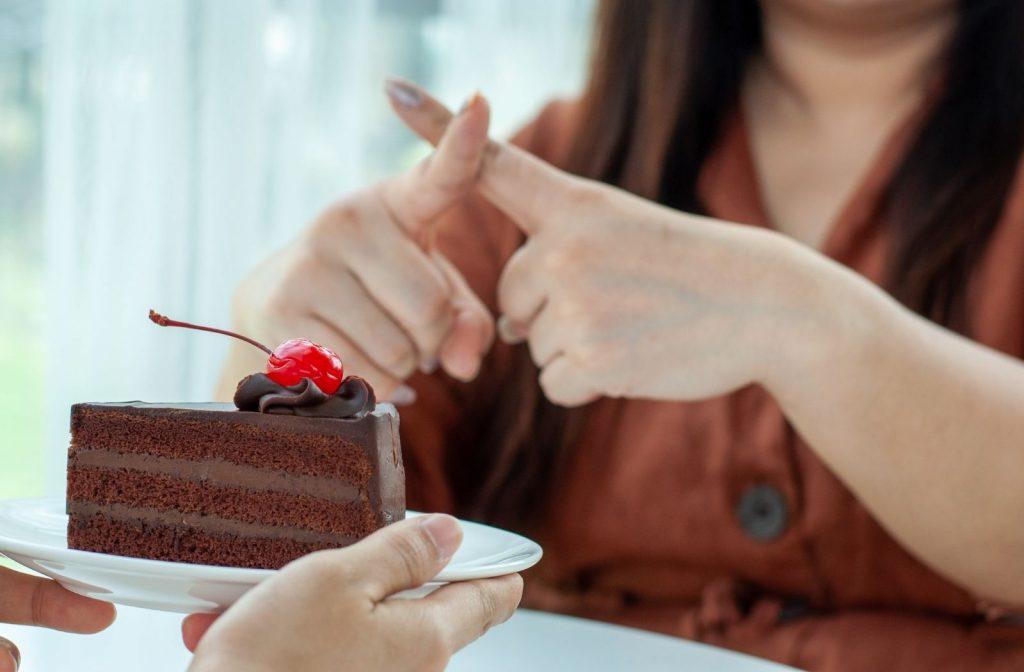 smettere_di_mangiare_dolci